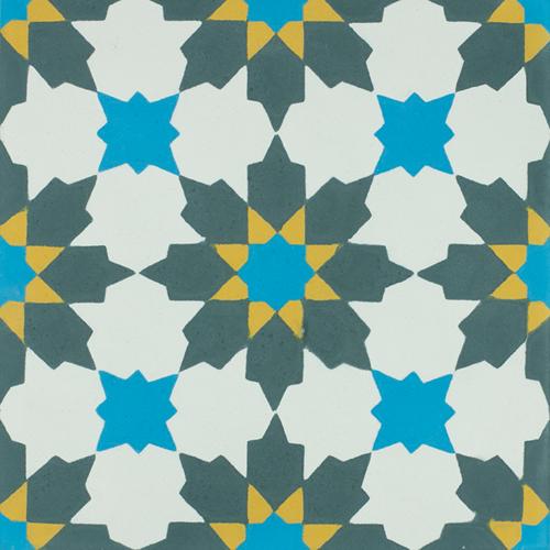 Azule 01 Maroc