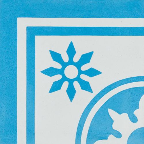 Azule 02 Corner