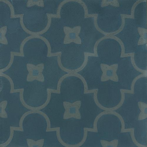 Azule 24 Kwart SMB