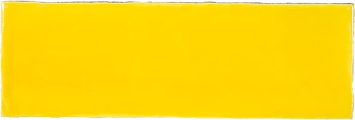 Ibiza Amarillo T-5