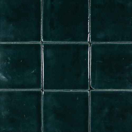 SAM Azulejos Azafata T-1