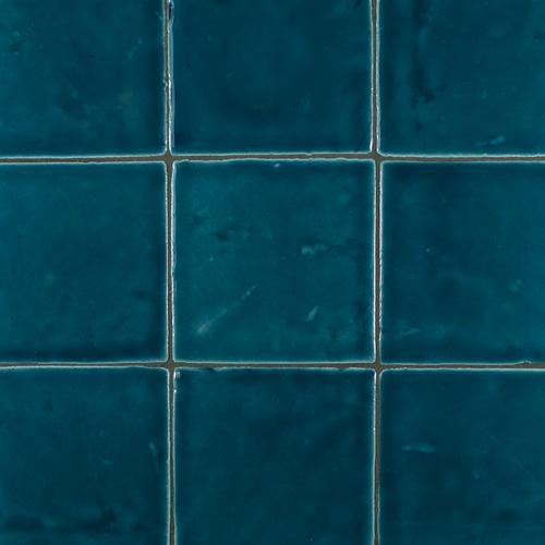 SAM Azulejos Azafata T-2