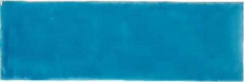Ibiza Azul T-10