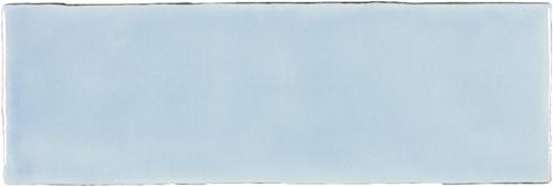 SAM Ibiza Azul T-9