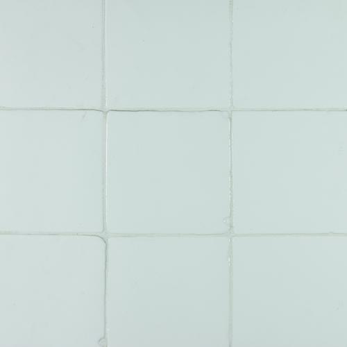 SAM Azulejos Blanco