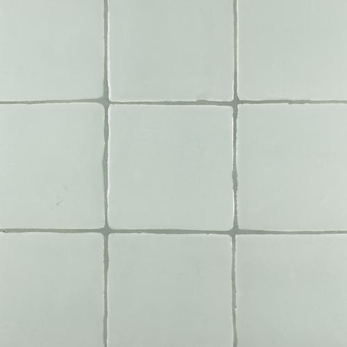 Azulejos Gris T-1