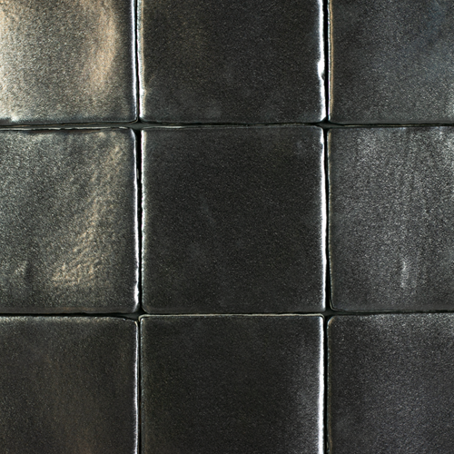 Azulejos Metalizado Platinum