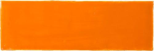 SAM Ibiza Naranja T-10