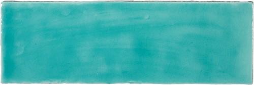 Ibiza Verde Azulado
