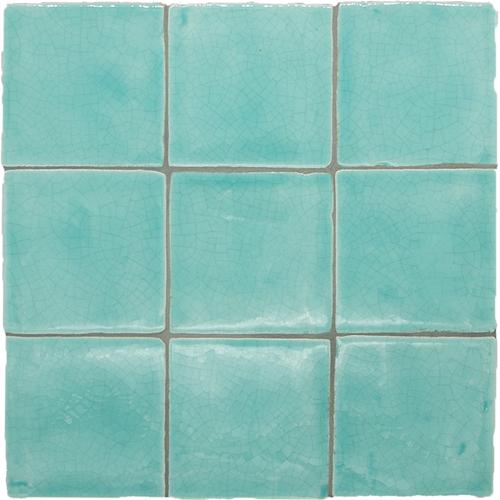 SAM Azulejos Verde Mar