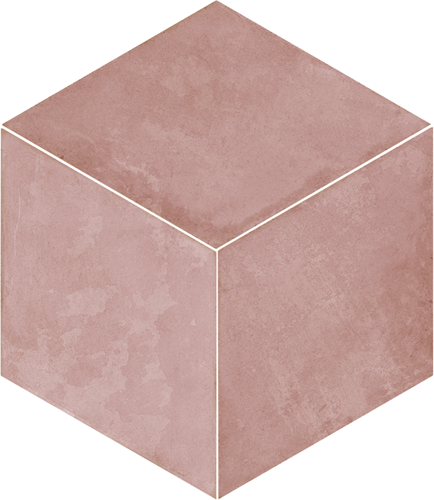 SAM Barro Diamond Boheme