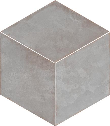 SAM Barro Diamond Grey