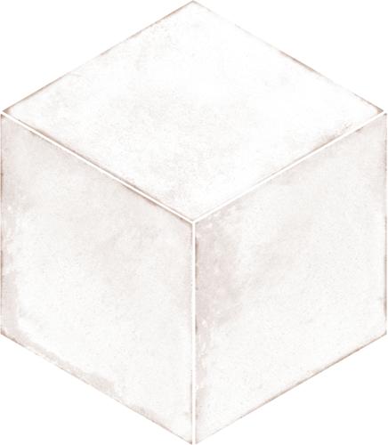 Barro Diamond Old White
