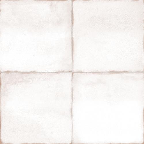 Barro Old White