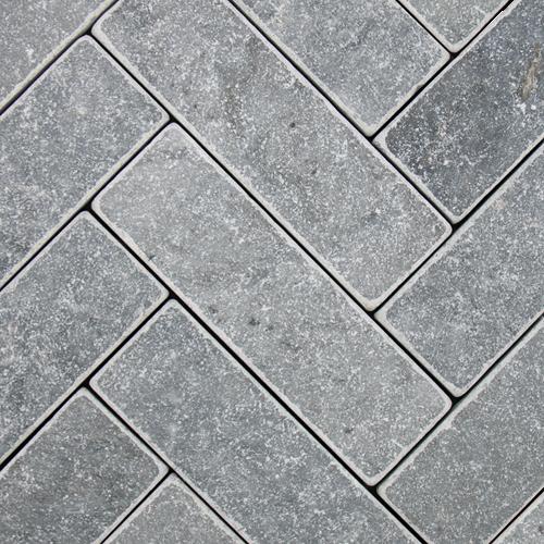 Brick Bluestone