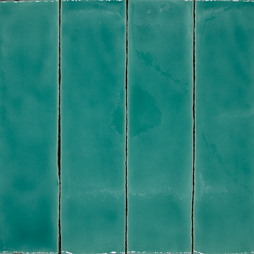 SAM Cabrera Verde Azulado