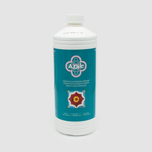Azule Cementsluier verwijderaar 1 liter