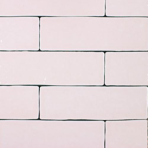 SAM Clay Soft Pink
