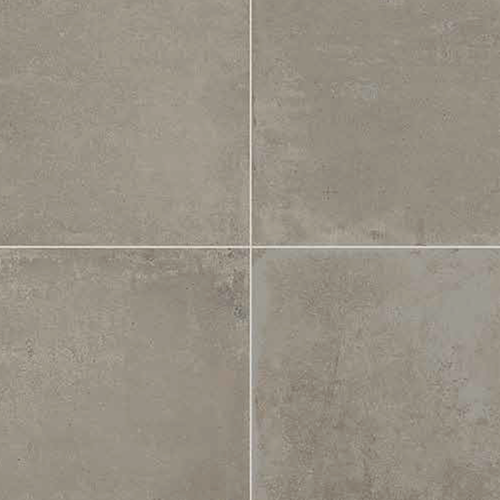Concrete Borough 80x80cm
