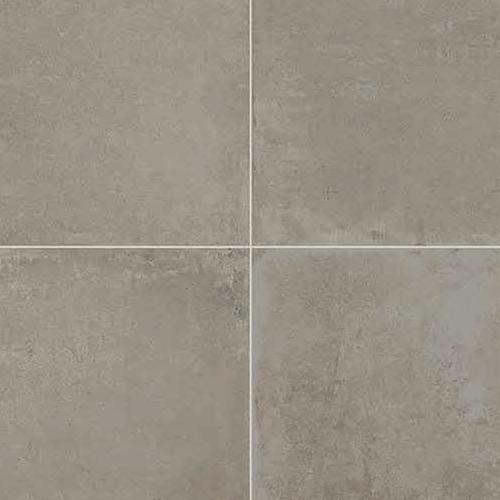Concrete Borough 20x60cm
