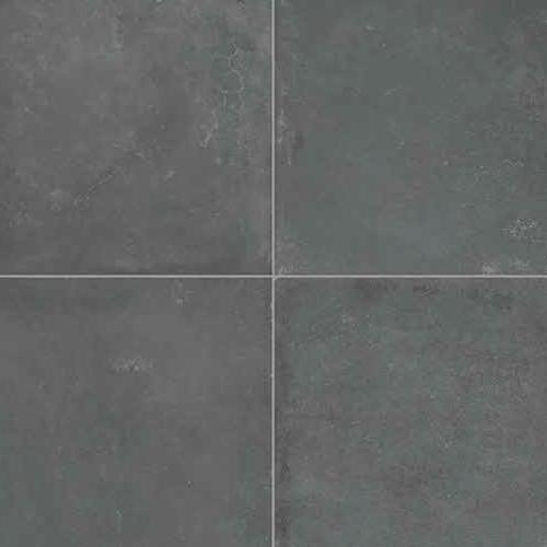 Concrete Industrial 80x80cm