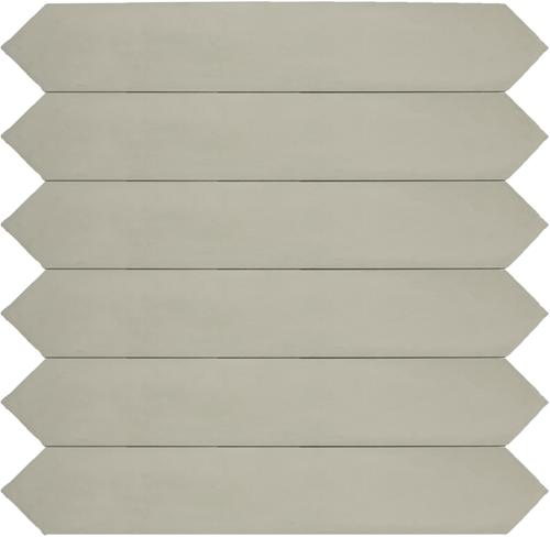 Concrete Lapiz Grey