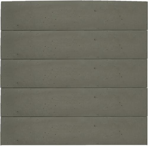 Concrete Tira Ash