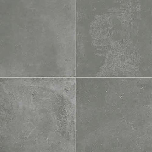 Concrete Urban 80x80cm