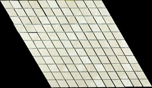 SAM Mosaic Diamond Bottocino