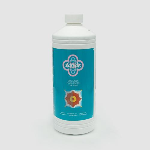 Azule Tile Soap 1 liter