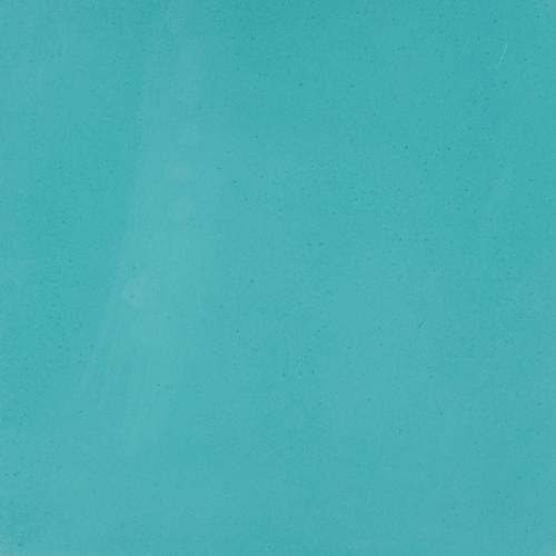 SAM Egal Azule S33