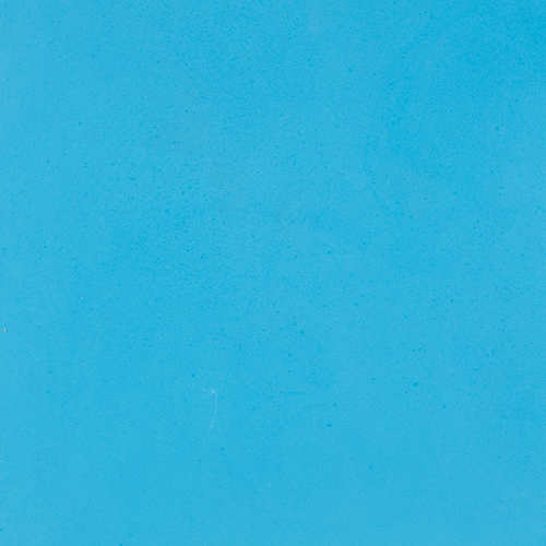 SAM Egal Azule S34