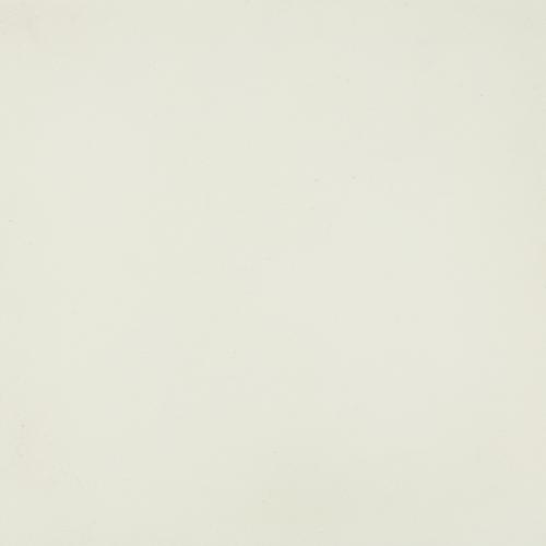 SAM Egal Blanc Creme S1.3