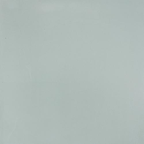 Egal Gris S7005
