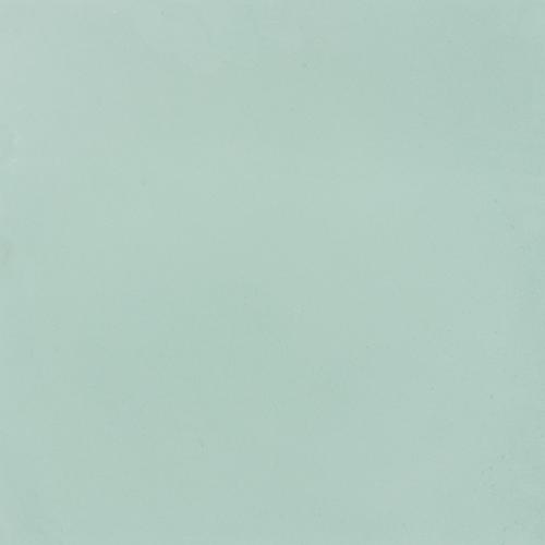 SAM Egal Olive S6.6