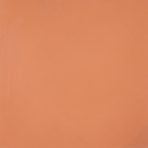 Egal Orange S2.4