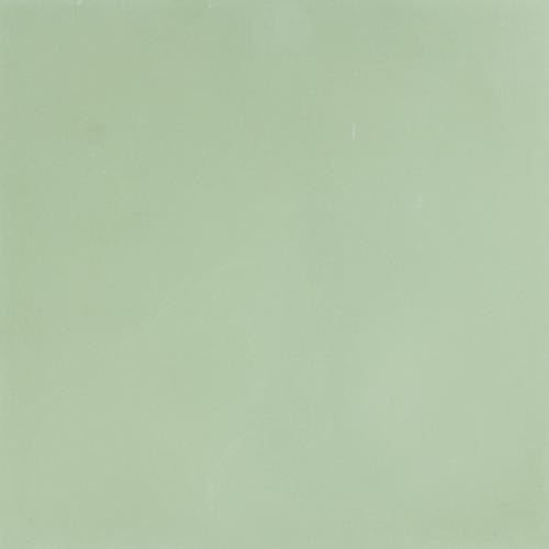 Egal Verde S7.15