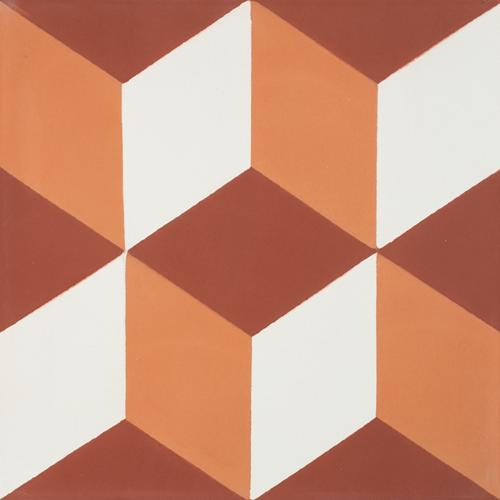 Escher Quarto S840