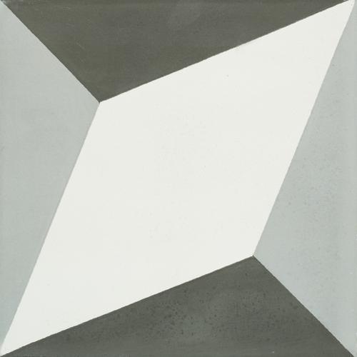 Escher S800