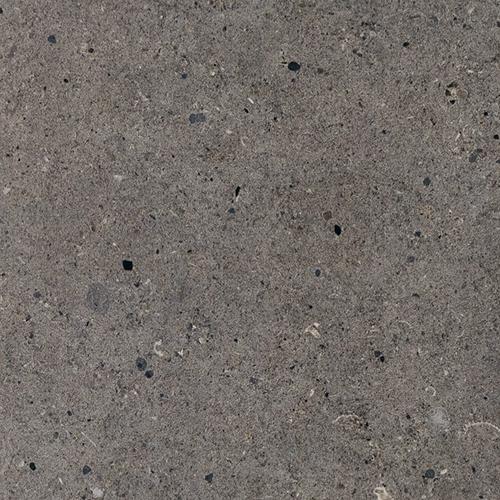 Fossil Dark 120x120cm