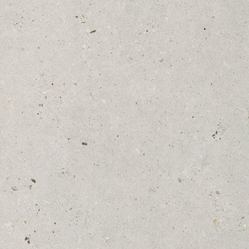 Fossil Grey 120x120cm