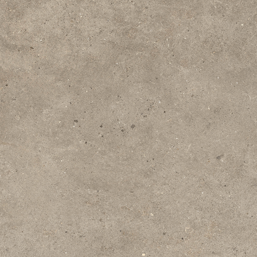 Fossil Taupe 120x120cm