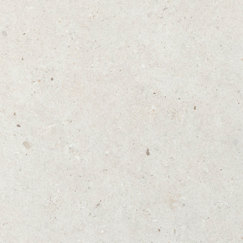 Fossil White 60x60cm
