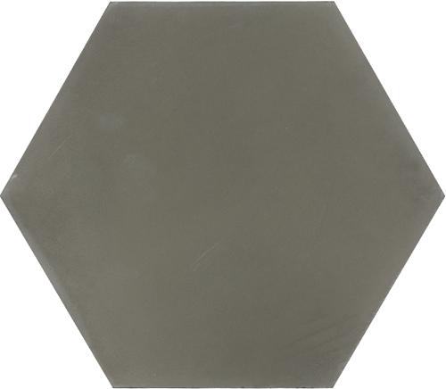 Hexagone S7039