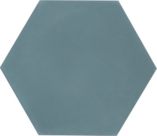 Hexagone S7.16