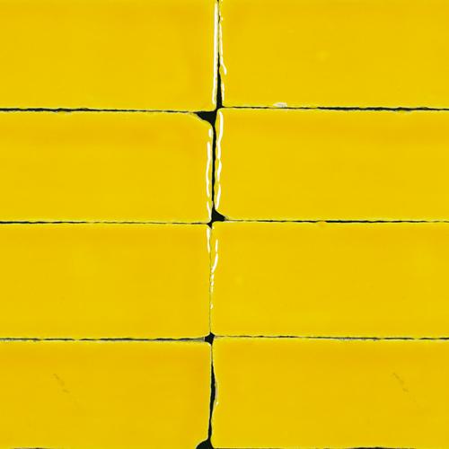 Ladrillo Amarillo T-5