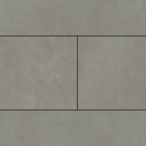 Lands Ash Grey 40x80cm