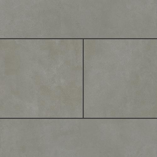 Lands Ash Grey 30x60cm