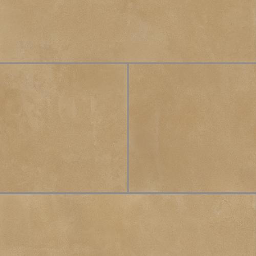 Lands Honey 60x120cm