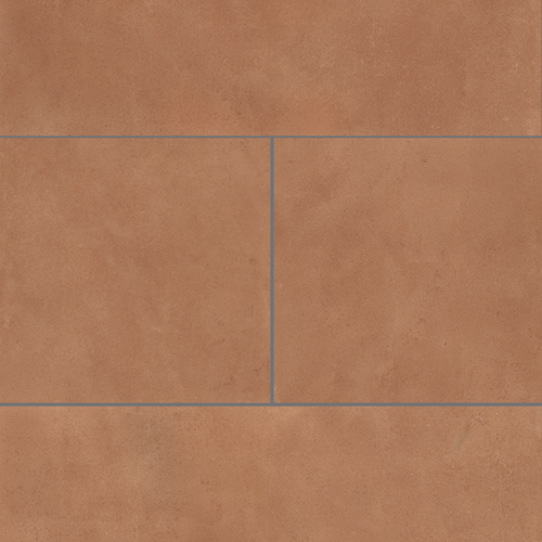 Lands Terracotta 60x120cm